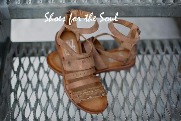 d62d20819d9c91 Nelson BC Shoes - Shoes For The Soul